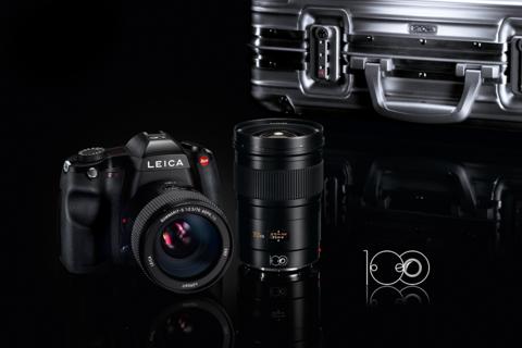 Leica s edition 100 group 1 teaser 480x320