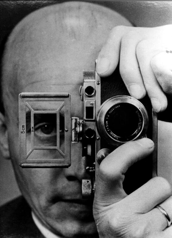 Leica Barnack Berek Blog Leica The Legend Lives On