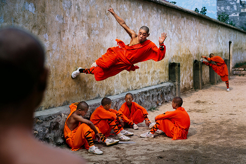 ELM_SteveMcCurry_CHINA_1512x1008