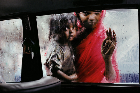 ELM_SteveMcCurry_INDIA2_1512x1008