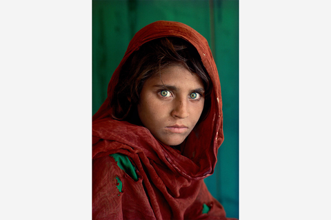 SteveMcCurry-1-1512x1008