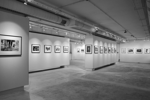 Leica Gallery Warsaw