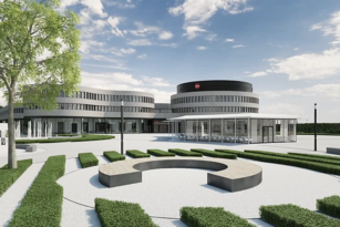 The World of Leica at the Leitz Park