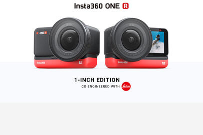 Insta360-ONE-R-1-Inch-Edition_Small-Teaser_1512x1008