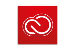 90 Tage Adobe Creative Cloud Foto-Abo