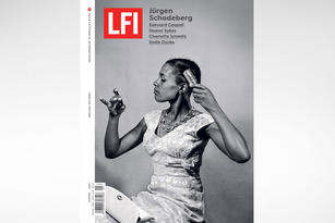 Cover_LFI_1-2019_web
