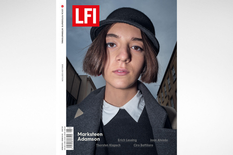 Cover_LFI_8-2018_web_en