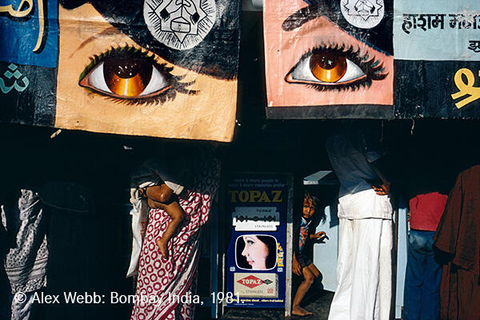 Webb_Bombay India_2