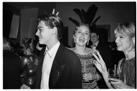 Leonardo-DiCaprio-Sharon-Tate-and-Ellen-Barkin-at-producer-Steve-Tisch_1512-x-1008