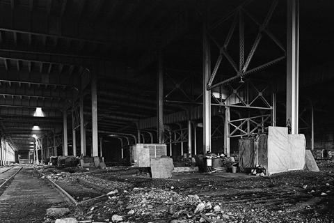 A Retrospective // News & Program // Leica Gallery New York