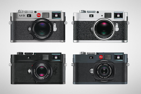 Repair & Maintenance // Service & Support - Leica Camera AG