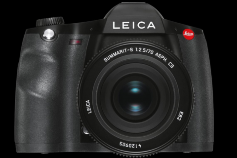 Professional Imaging Product Demo // 2017 // USA // Local // Leica
