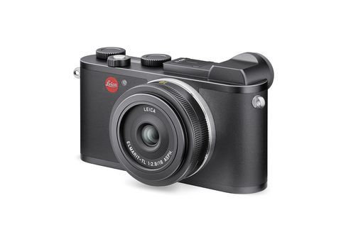 Black Friday Promo 2018 - Leica CL black - 4