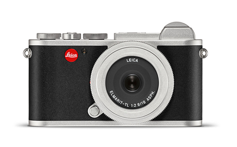 Leica-CL-Prime-Kit-Silver