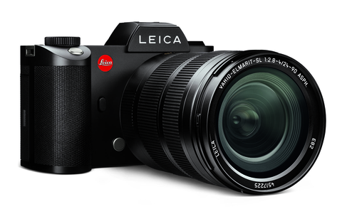 Leica-SL-24-90-Side