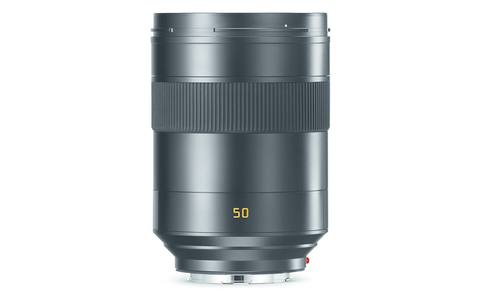 Leica-SL-50Lux-Lens-Only