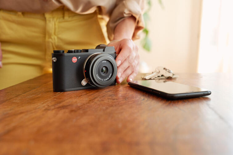 Leica_Offers_All_Mobile_Teaser
