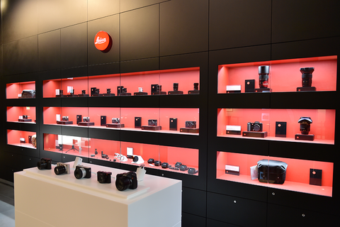 Leica-Store-Istanbul-1
