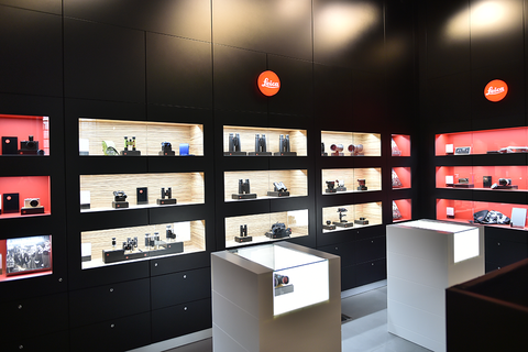 Leica-Store-Istanbul-2