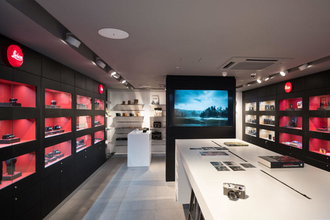 Leica_Store_London_Mayfair_NEW[2]