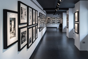 Leica Gallery Madrid