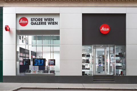 Leicastore-frontal960-x-640