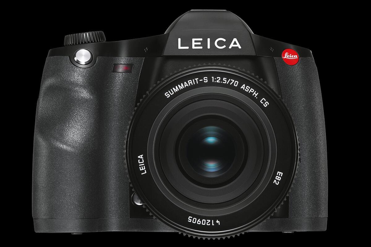 Leica Fotografie International LFI Magazine 1999 (11 issues)