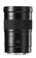 Elmarit-S 45 f/2.8 ASPH. CS