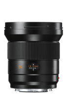 SUPER-ELMAR-S 24 mm f/3.5 ASPH.