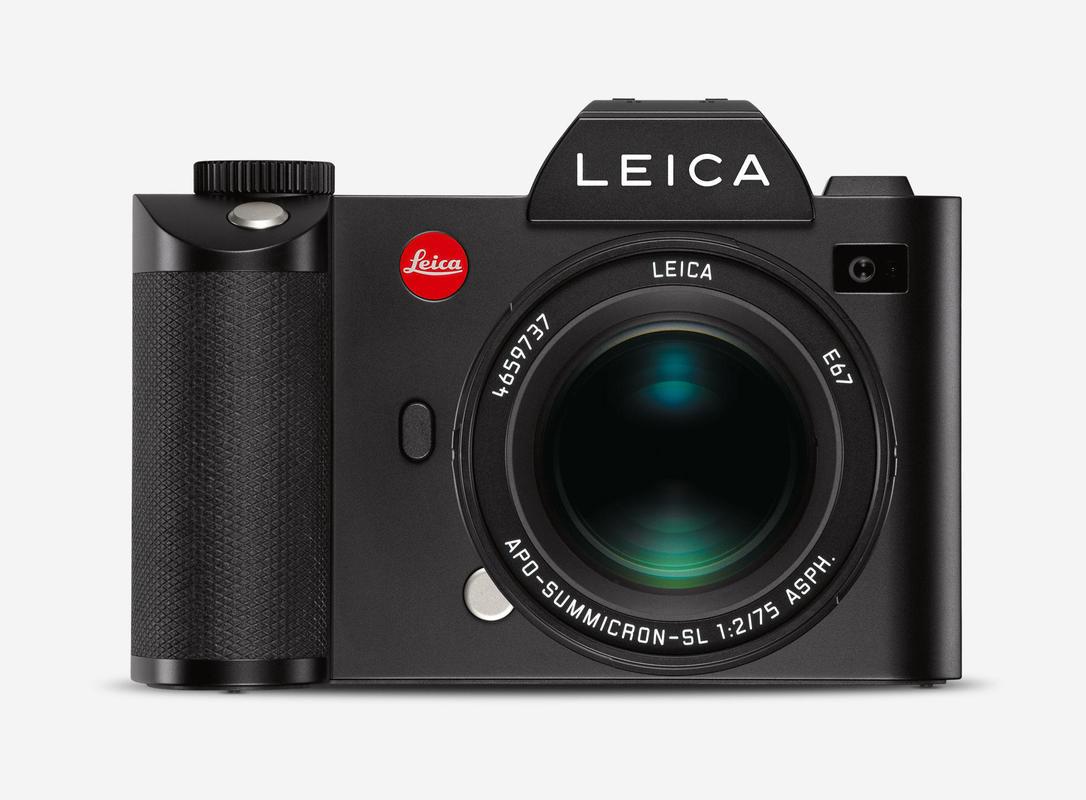Leica sl sistema leica sl fotografia leica camera ag for Camera diretta